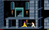 Prince of Persia 1: Vicko's Levels
